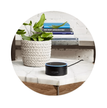 DISH Hands Free TV - Control Your TV with Amazon Alexa - Pharr, TX - DS Direct - DISH Authorized Retailer