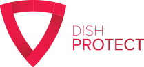 DISH Protect from DS Direct in Pharr, TX - A DISH Authorized Retailer