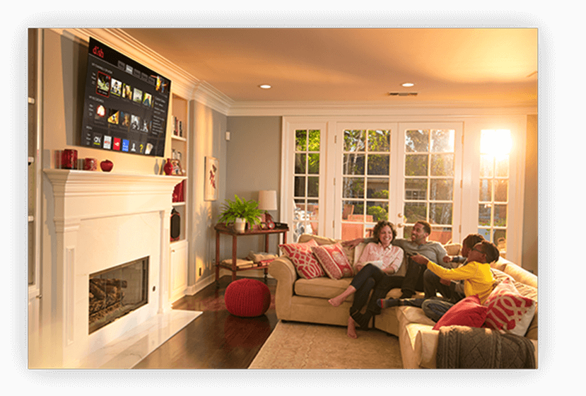 Watch TV with DISH - DS Direct in Pharr, TX - DISH Authorized Retailer