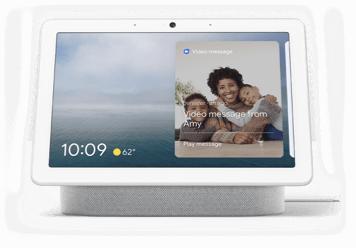 Google Wifi - Smart Home Technology - Pharr, TX - DISH Authorized Retailer