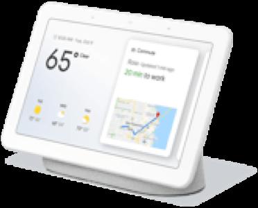 Google Home Hub - Smart Home Technology - Pharr, TX - DISH Authorized Retailer