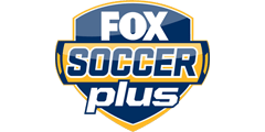 Sports TV Packages - FOX Soccer Plus - Pharr, TX - DS Direct - DISH Authorized Retailer