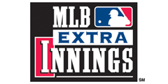 Sports TV Packages - MLB - Pharr, TX - DS Direct - DISH Authorized Retailer