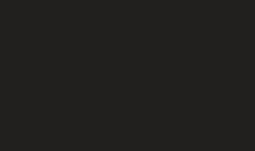 Multi-Sport Package - TV - Pharr, TX - DS Direct - DISH Authorized Retailer