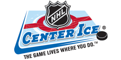 Sports TV Packages -NHL Center Ice - Pharr, TX - DS Direct - DISH Authorized Retailer