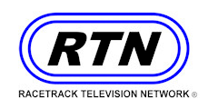 Sports TV Packages - Racetrack - Pharr, TX - DS Direct - DISH Authorized Retailer