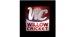 Sports TV Package - Willow Crickets HD - Pharr, TX - DS Direct - DISH Authorized Retailer